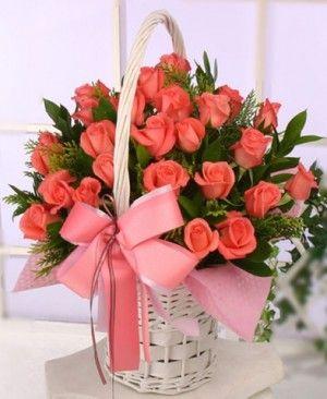 Cửa hàng hoa tươi quận 5