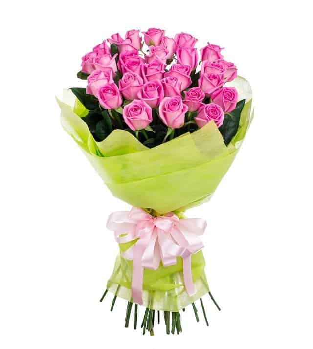 tải ảnh hoa hồng đẹp
