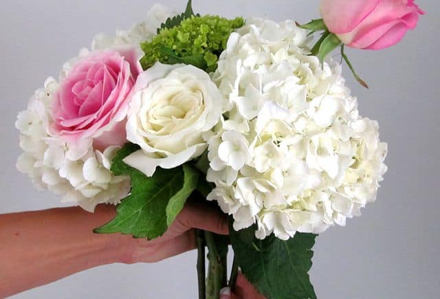 Hoa cẩm tú