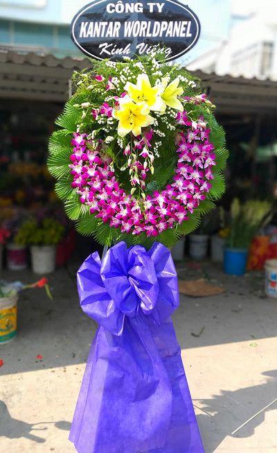 hoa tuoi vinh thanh binh dinh