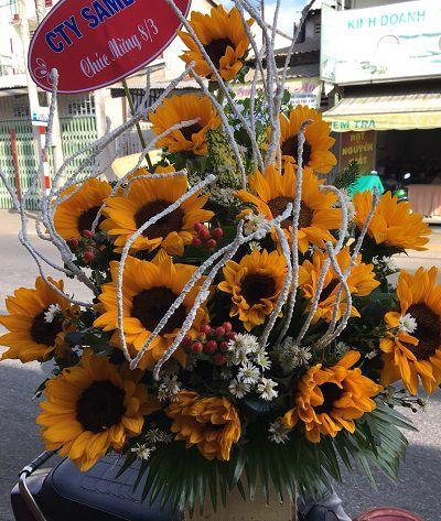 hoa tuoi binh duong phu my