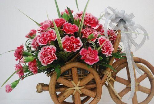 hoa sinh nhật đặc biệt