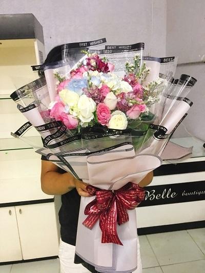 hoa sinh nhat quan 4