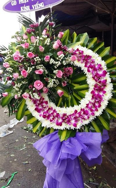 hoa tươi diên khánh khánh hòa