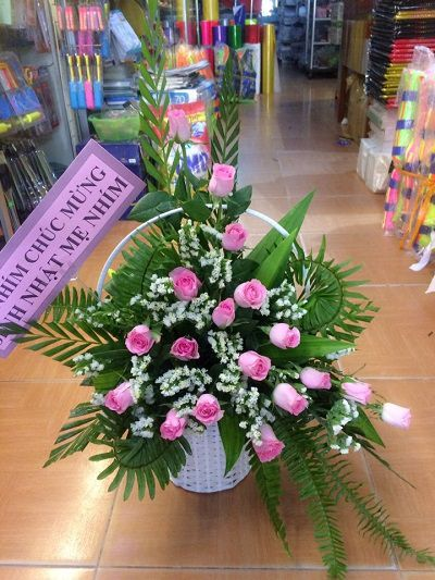 hoa tuoi cam lam khanh hoa