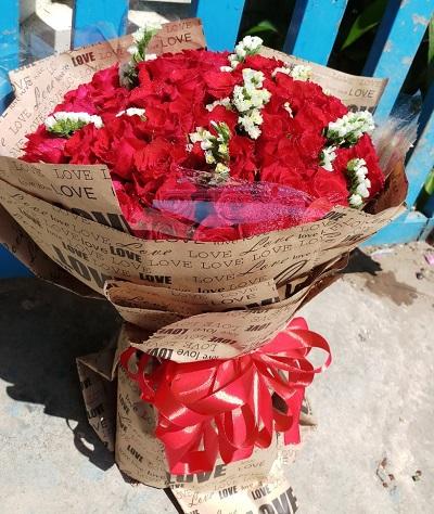 hoa sinh nhat ninh hoa