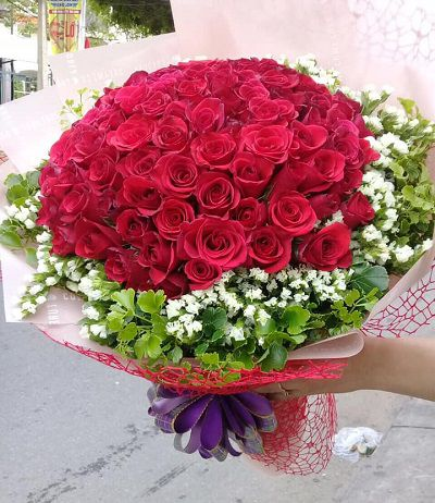 hoa tuoi tam binh vinh long