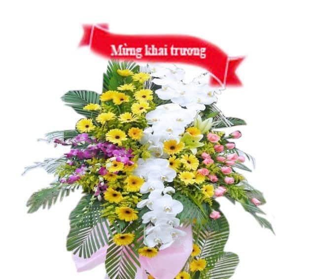 Shop hoa sài gòn giao hoa nhanh