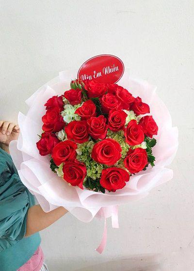 hoa tuoi binh long binh phuoc