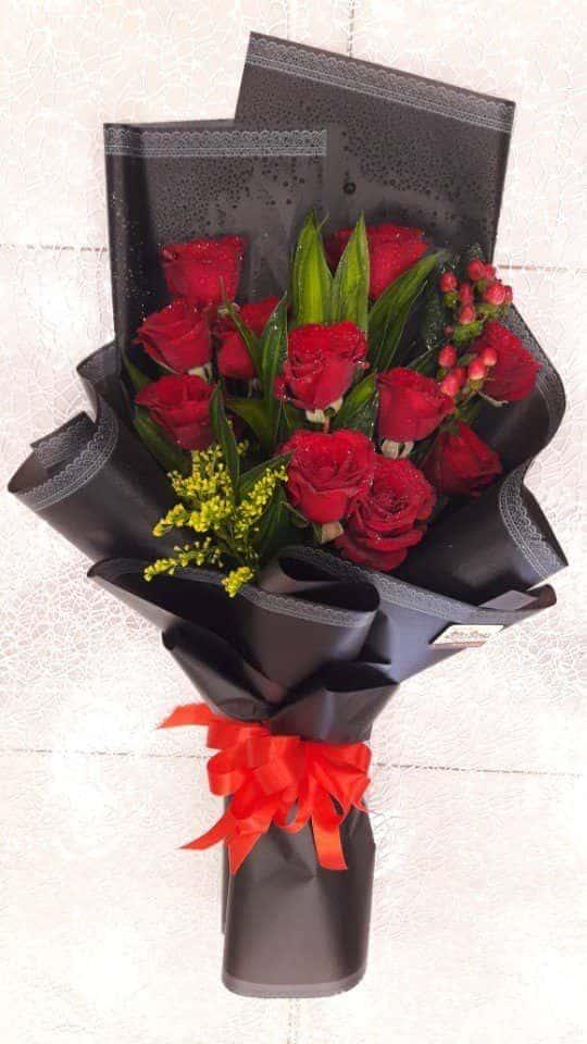Shop hoa tuoi vi thanh hau giang