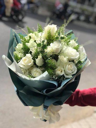 hoa bo bao loc