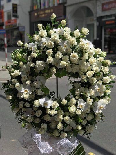 hoa tang le bao loc