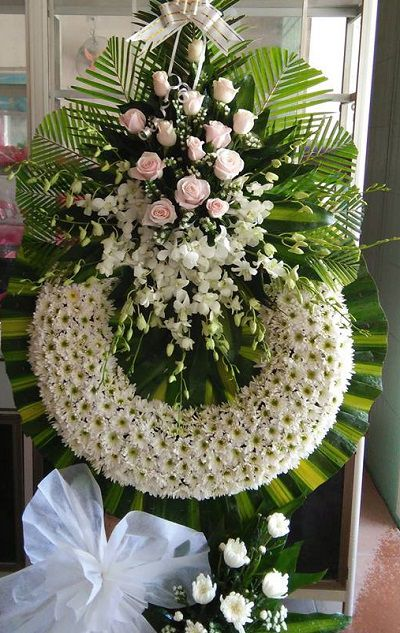 hoa tang le duy xuyen