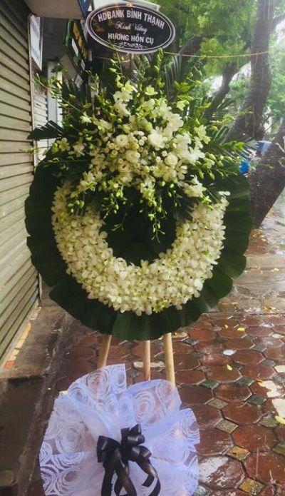 hoa tang le nghen can loc