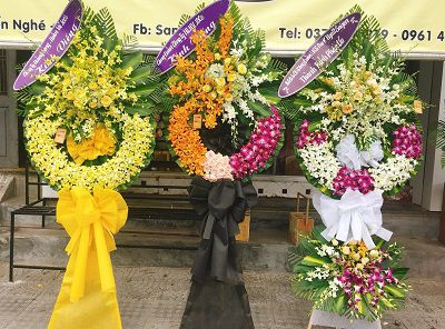 hoa chia buon phong dien hue