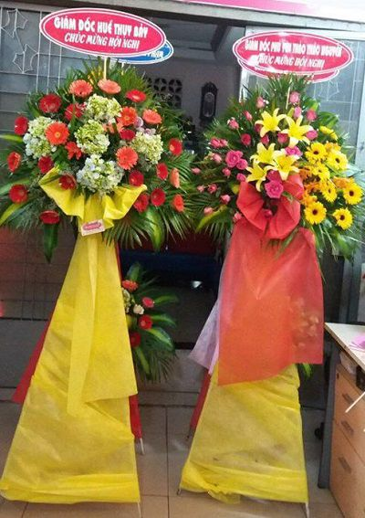 hoa tuoi di linh lam dong