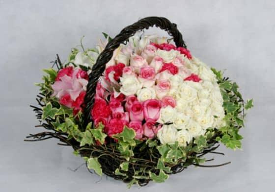 hoa sinh nhat tang phu nu
