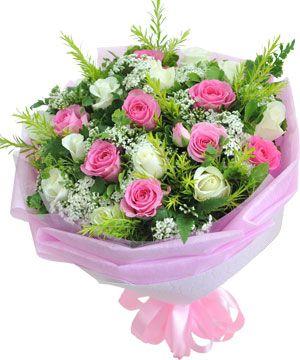 Shop hoa tươi đường Nguyễn Hữu Cảnh