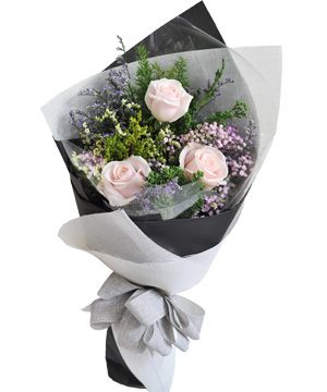 Hoa đẹp tặng ngày 8-3 giá rẻ