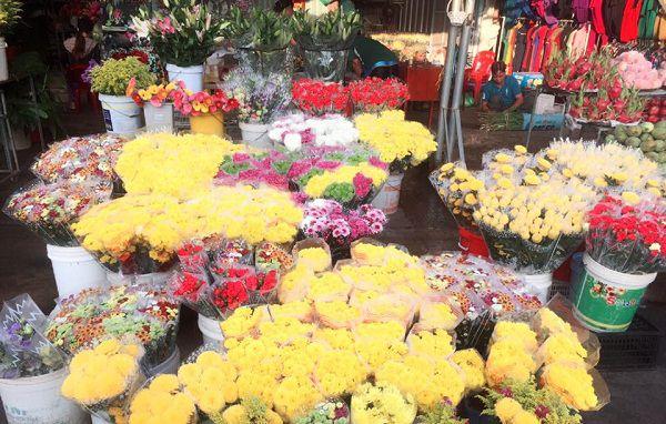 shop hoa tuoi huyen phong dien