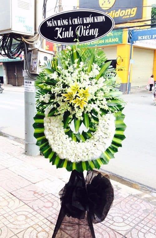 hoa tang le quan binh tan