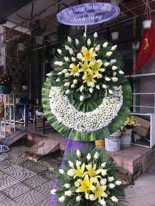 cua hang hoa tuoi da nang
