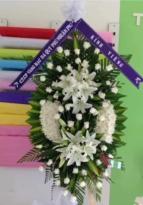 Hoa tang le soc trang