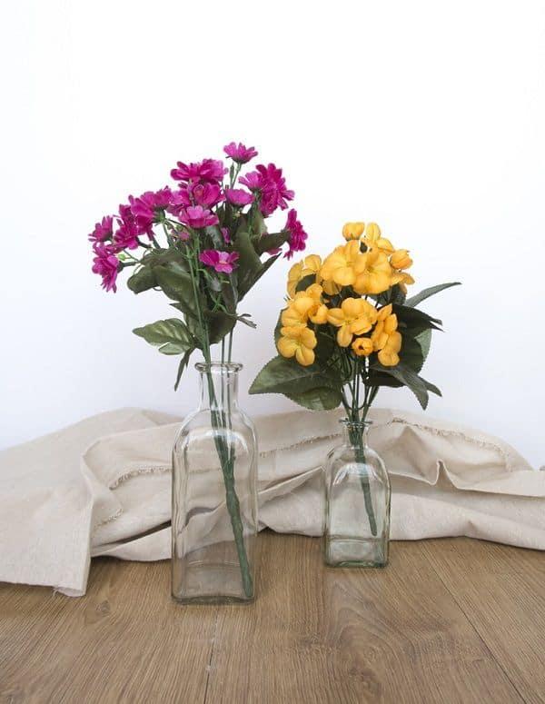 Shop hoa tuoi quan hai chau
