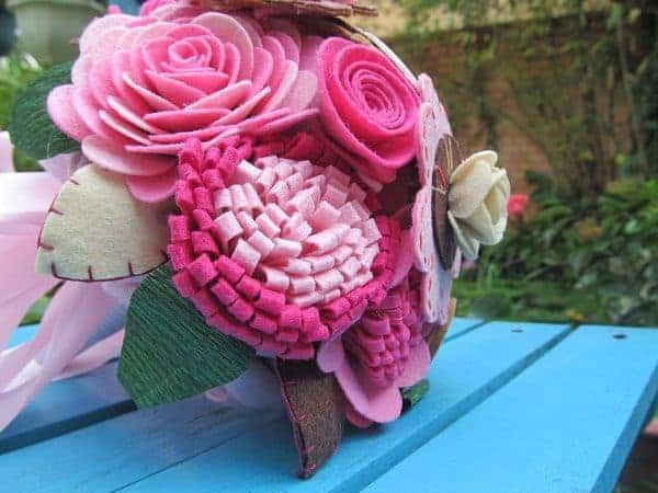 Shop hoa tươi Quận Thanh Khê