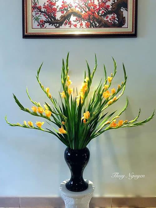 chau hoa lay on dep nhat