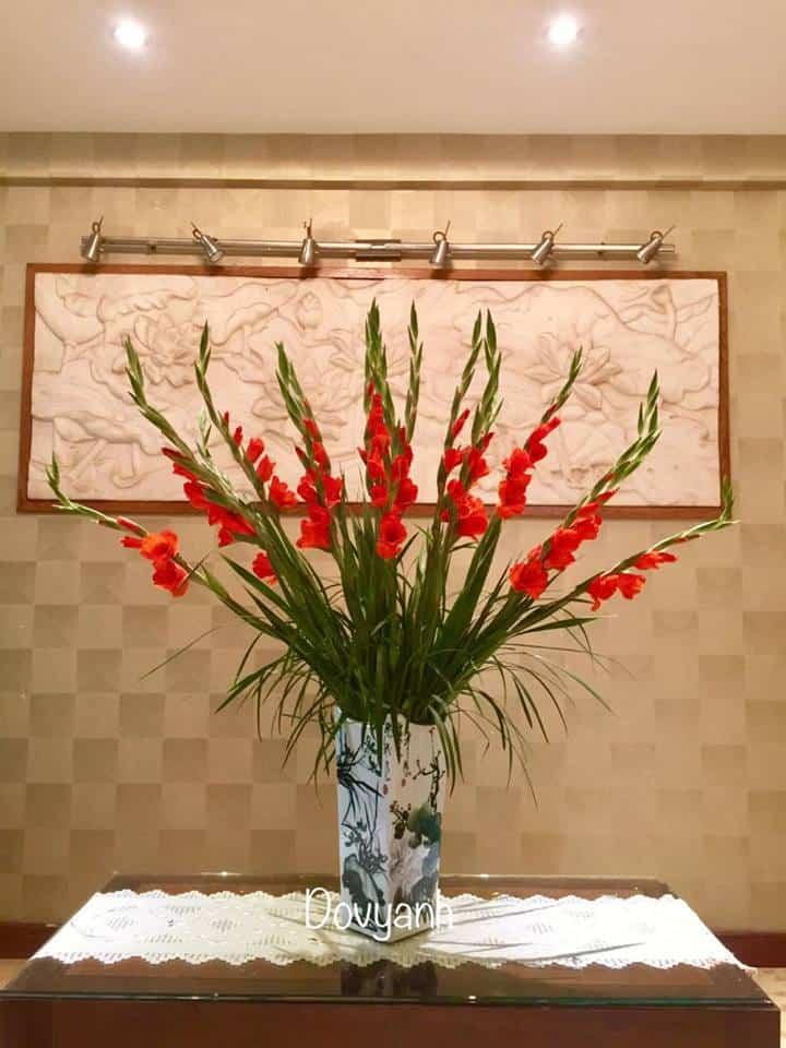 chau hoa lay on dep
