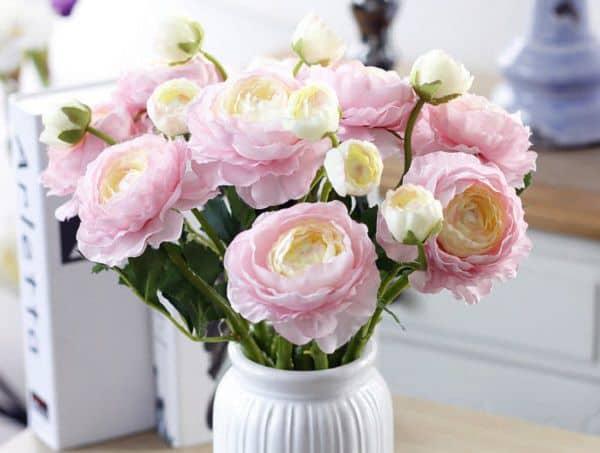 hoa mao luong dep y nghia