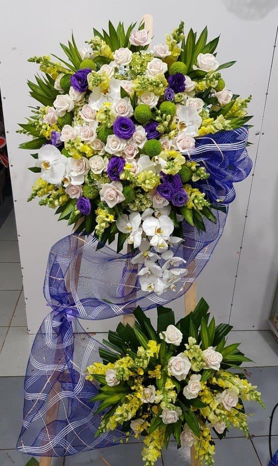 cua hang hoa tuoi binh phuoc