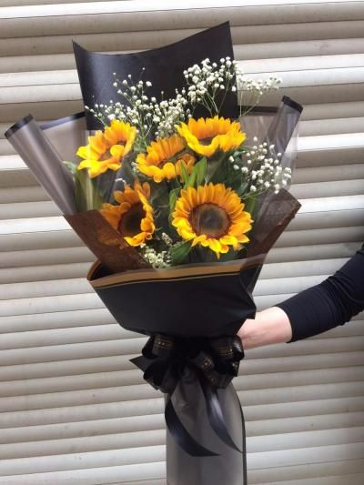 Hoa mung tot nghiep thai nguyen