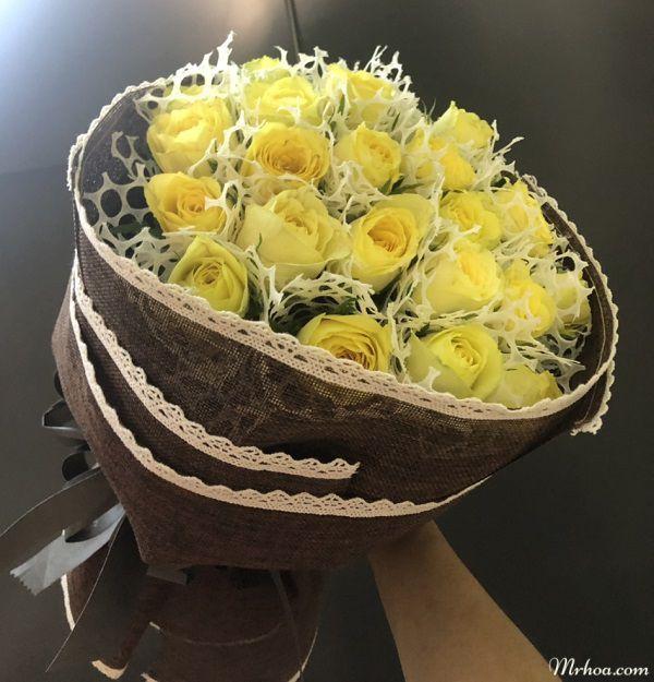 shop hoa tuoi dong hoi