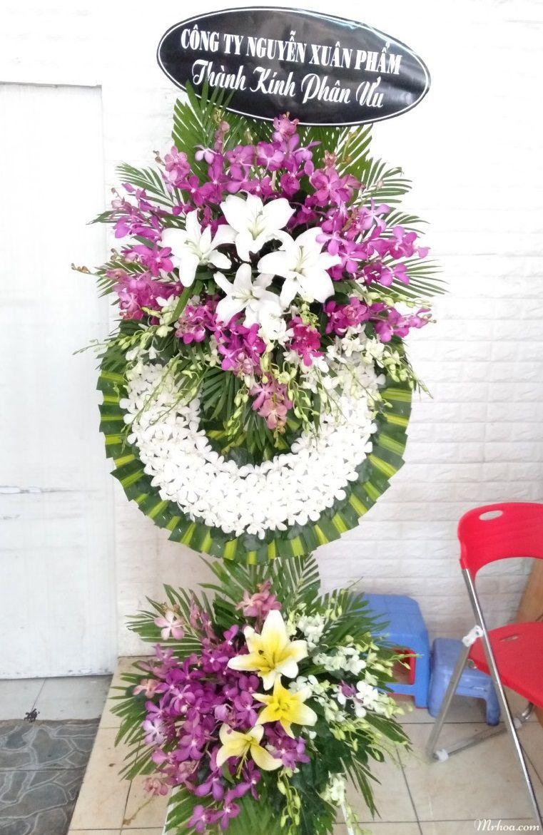 ke hoa tang 2 tang nhieu mau