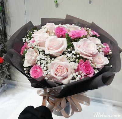 Hoa sinh nhat an giang