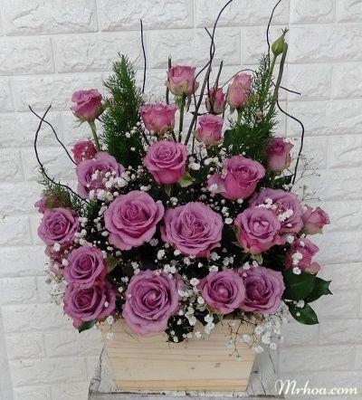 Hoa sinh nhat tai bac giang
