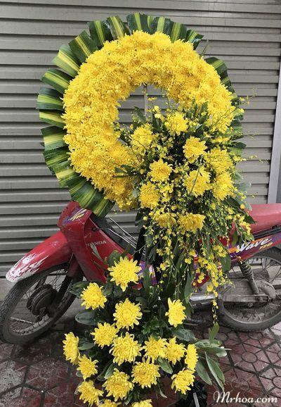 hoa tang le hai phong