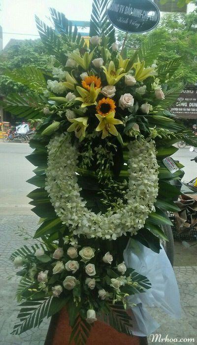 hoa tang le quang tri