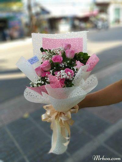 hoa tuoi thanh pho vung tau