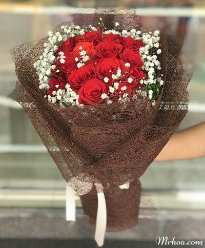 hoa tuoi quang tri